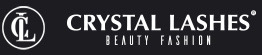 CRYSTAL BEAUTY Sp. z o.o.
